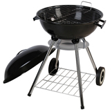 Barbecues, Planchas & Accessories