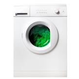 Washing Machines & Washer Dryers